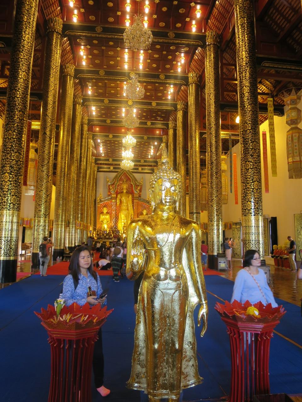 Chiang Mai 1-36