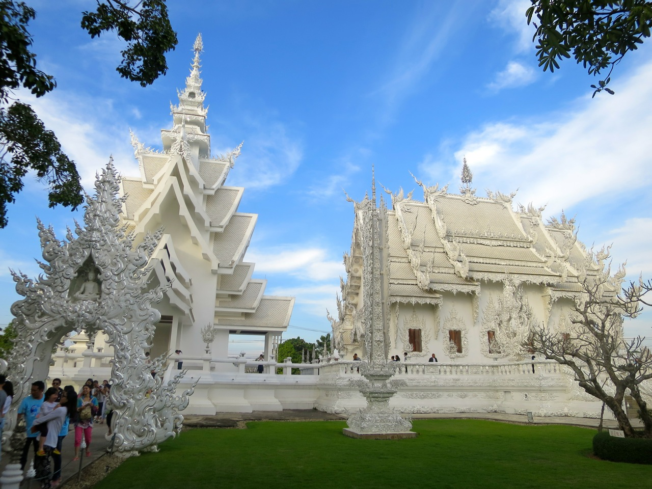 Chiang Rai 1 00