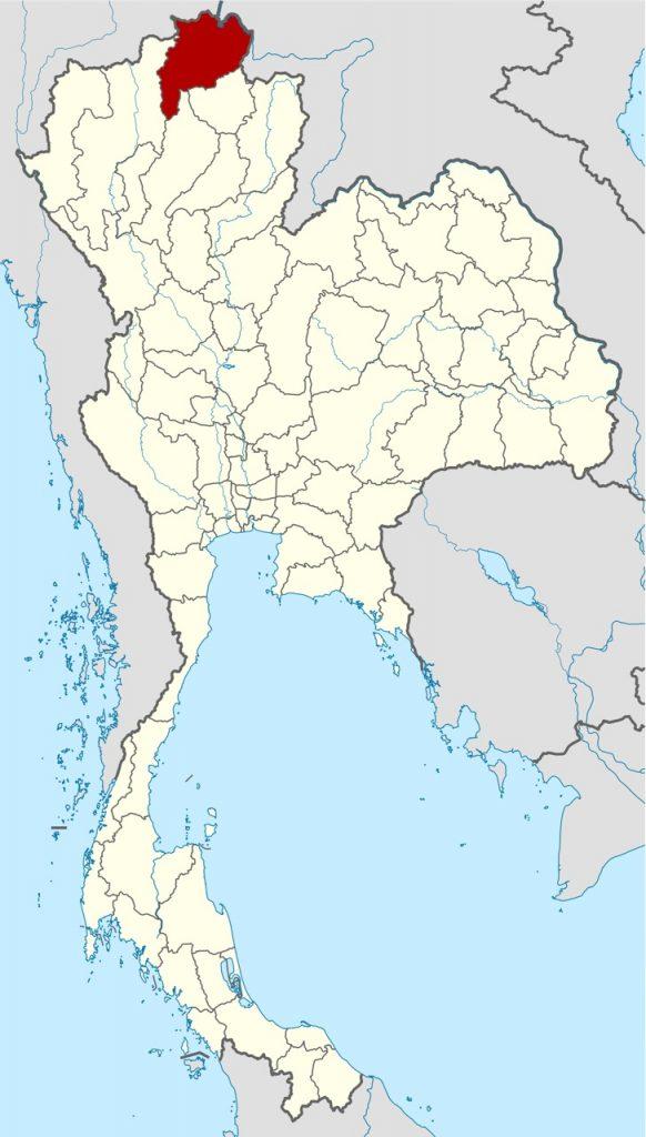 Chiang Rai 1-02