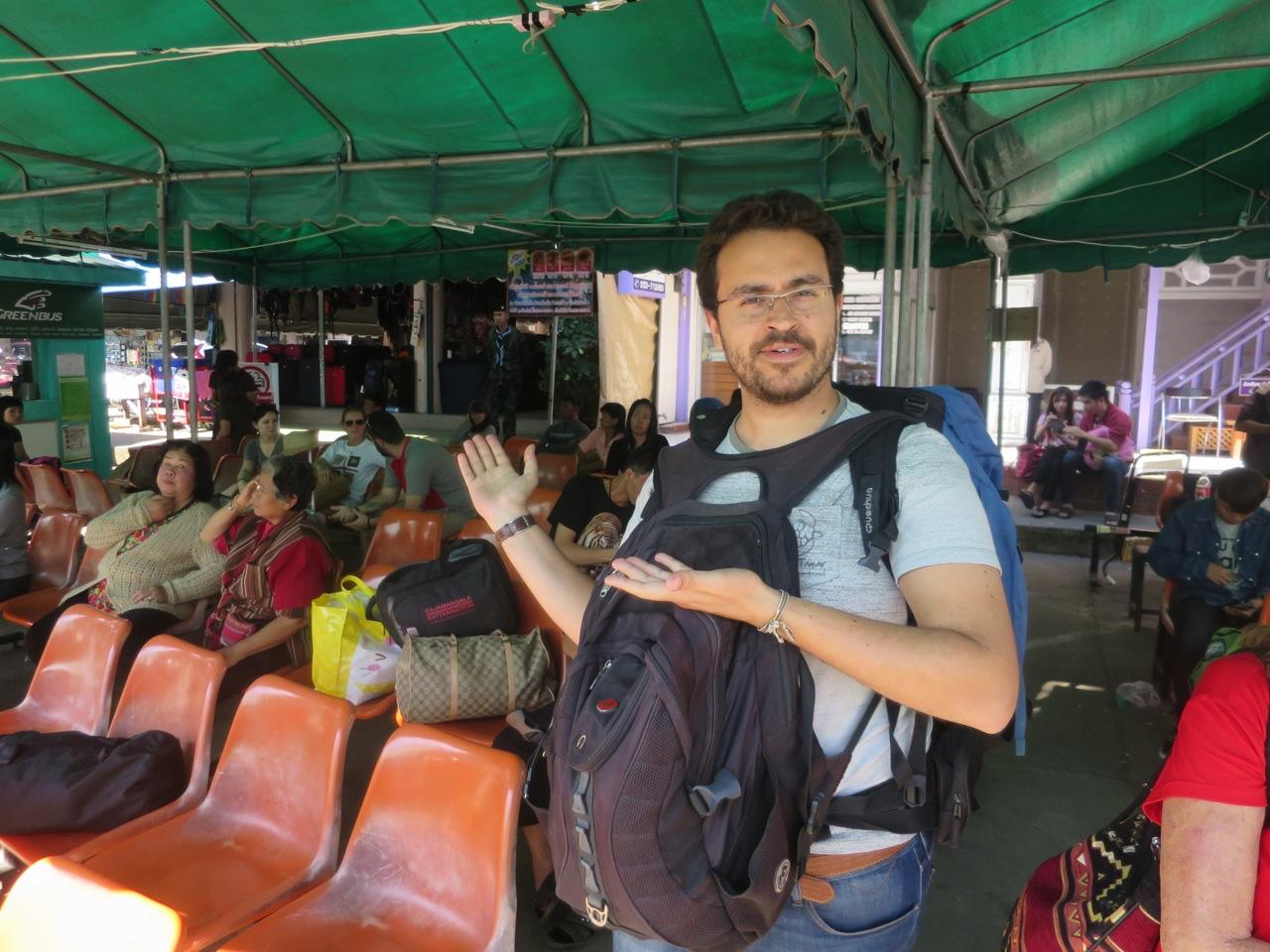 Chiang Rai 1-03
