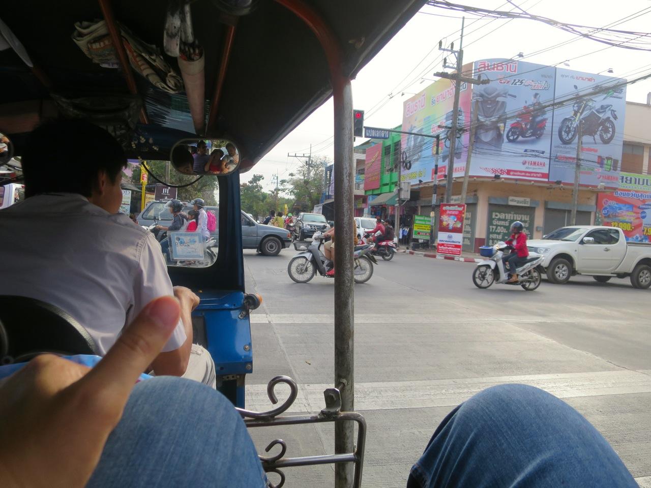 Chiang Rai 1-04