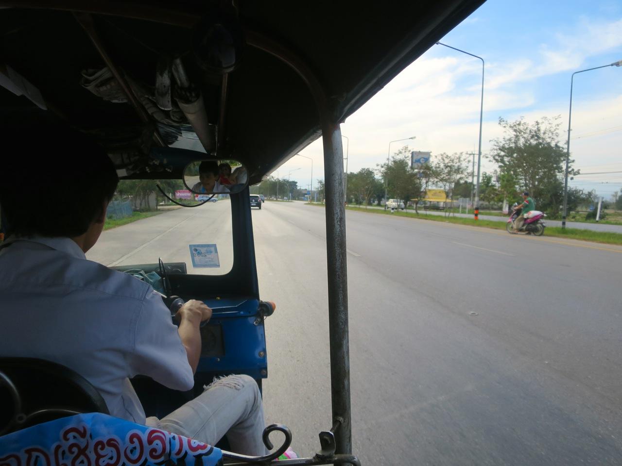 Chiang Rai 1-05