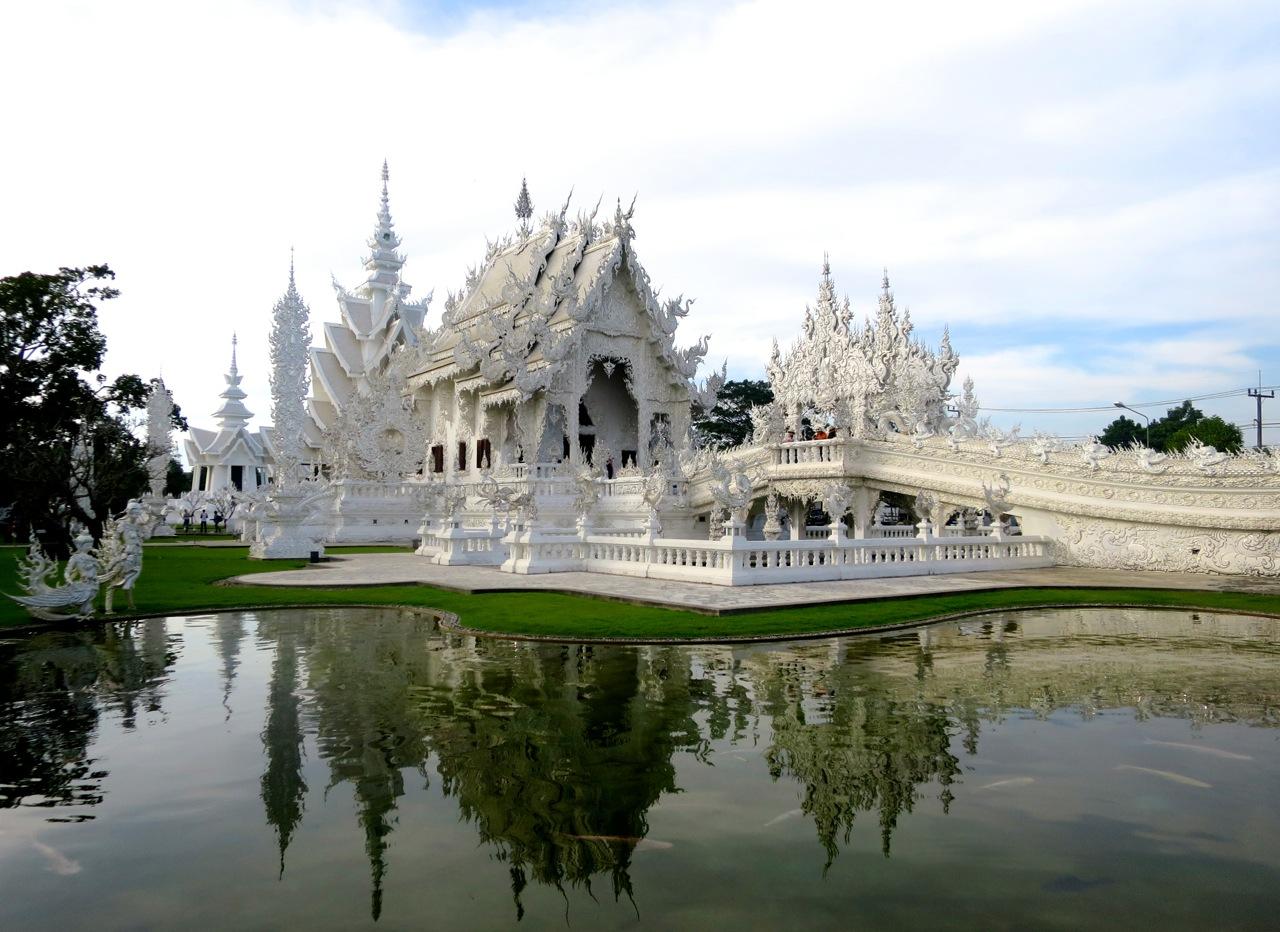 Chiang Rai 1-06