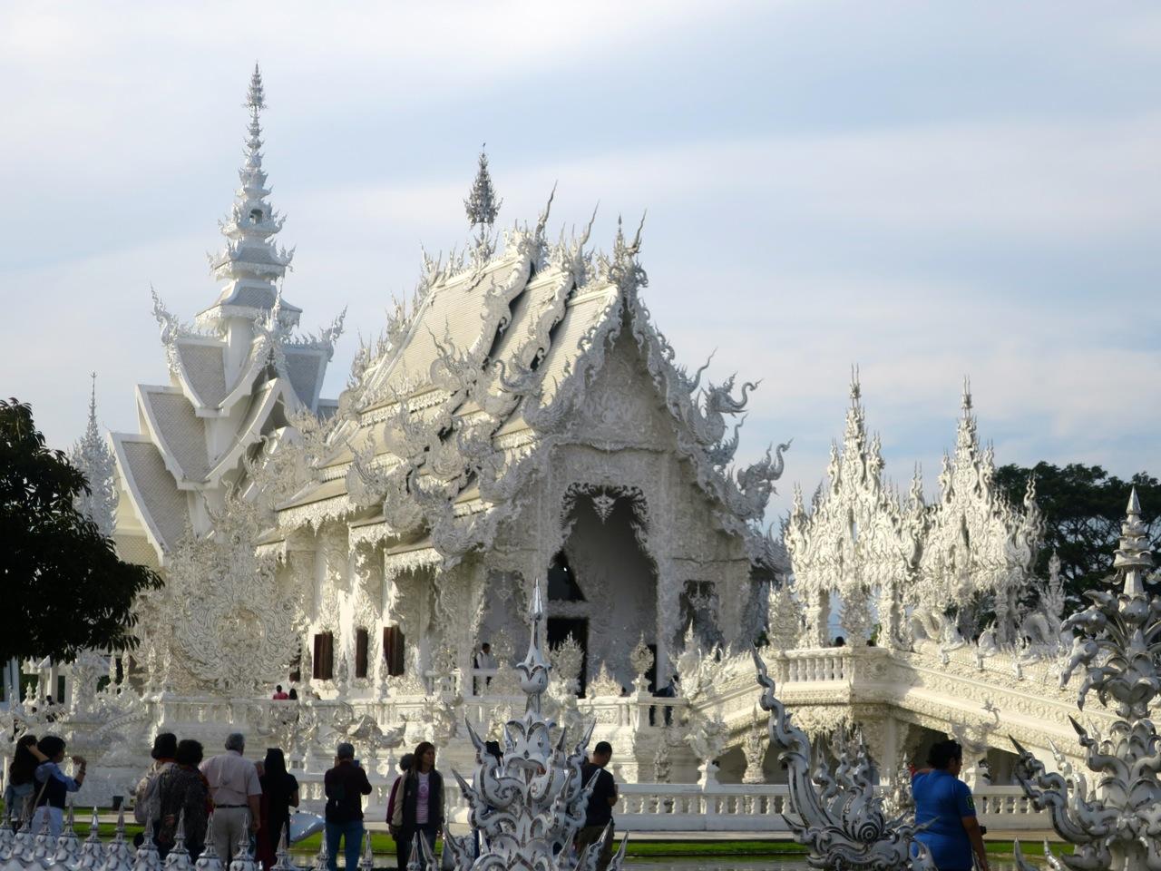 Chiang Rai 1-07