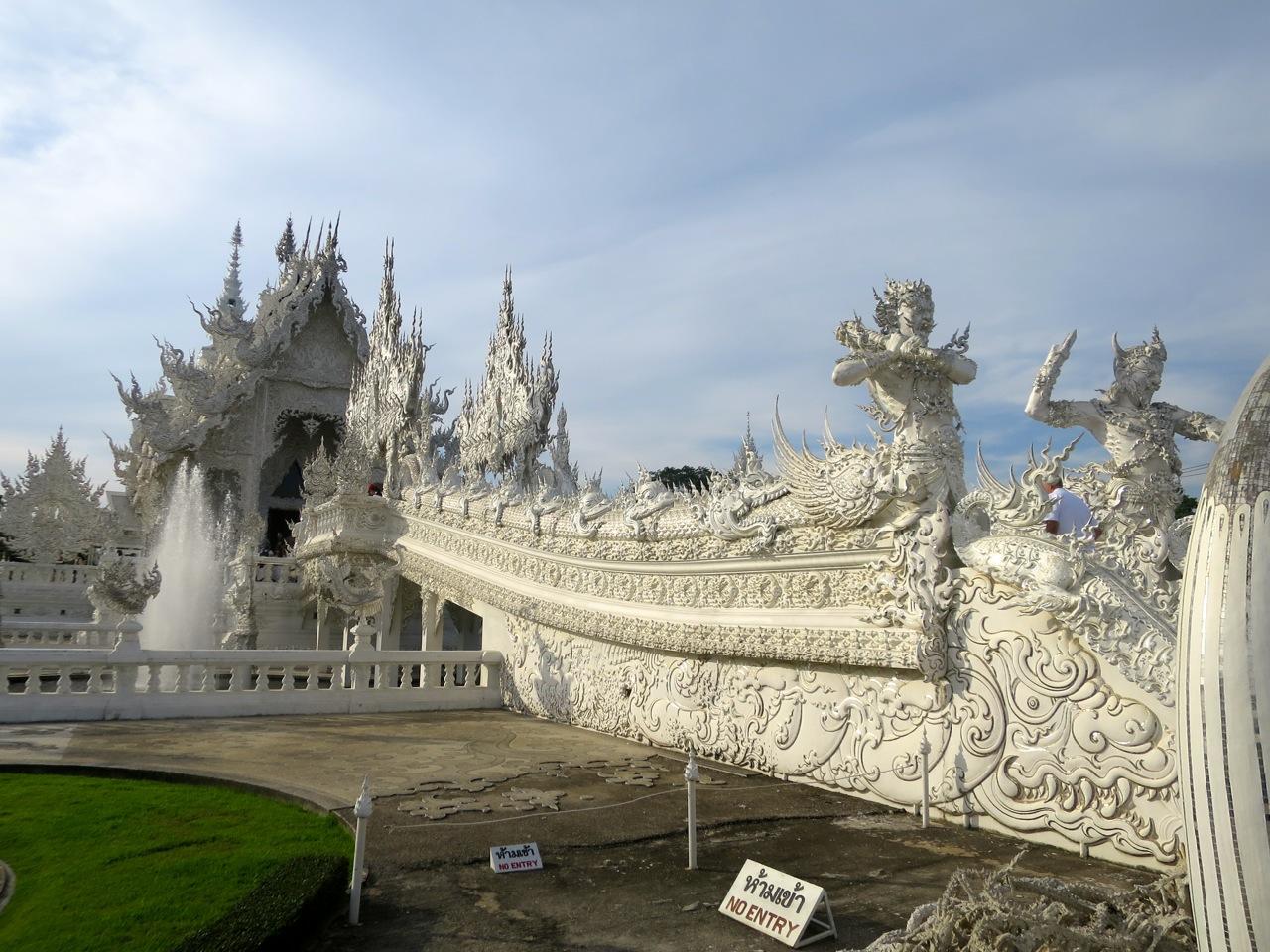 Chiang Rai 1-08