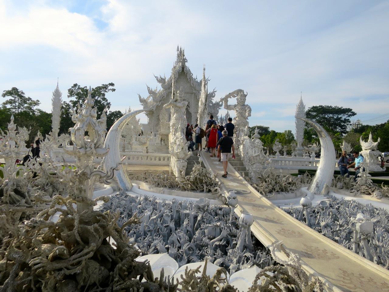 Chiang Rai 1-09