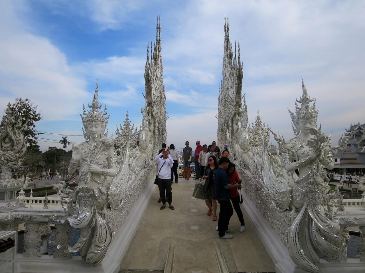 Chiang Rai 1-11
