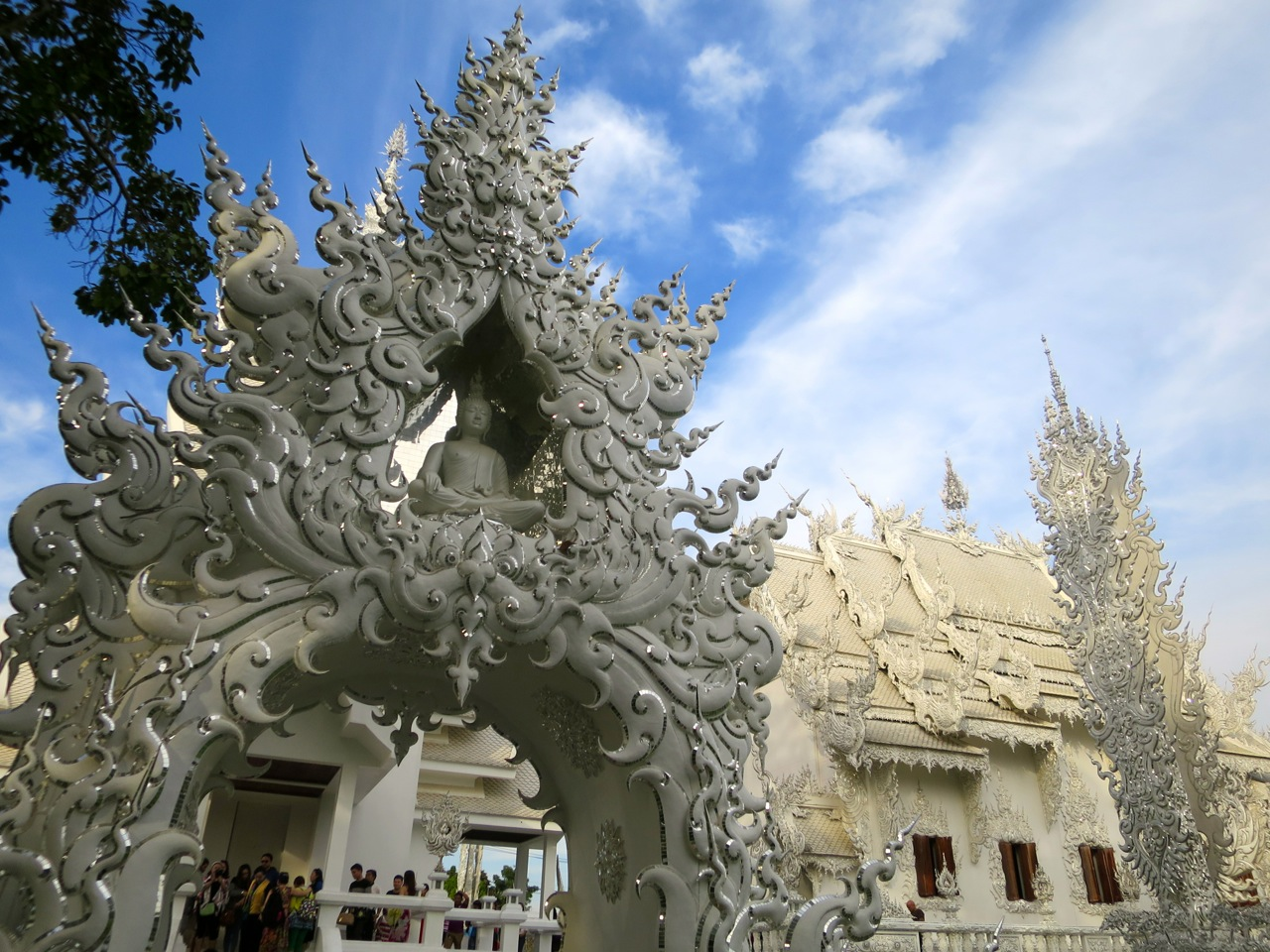 Chiang Rai 1-12
