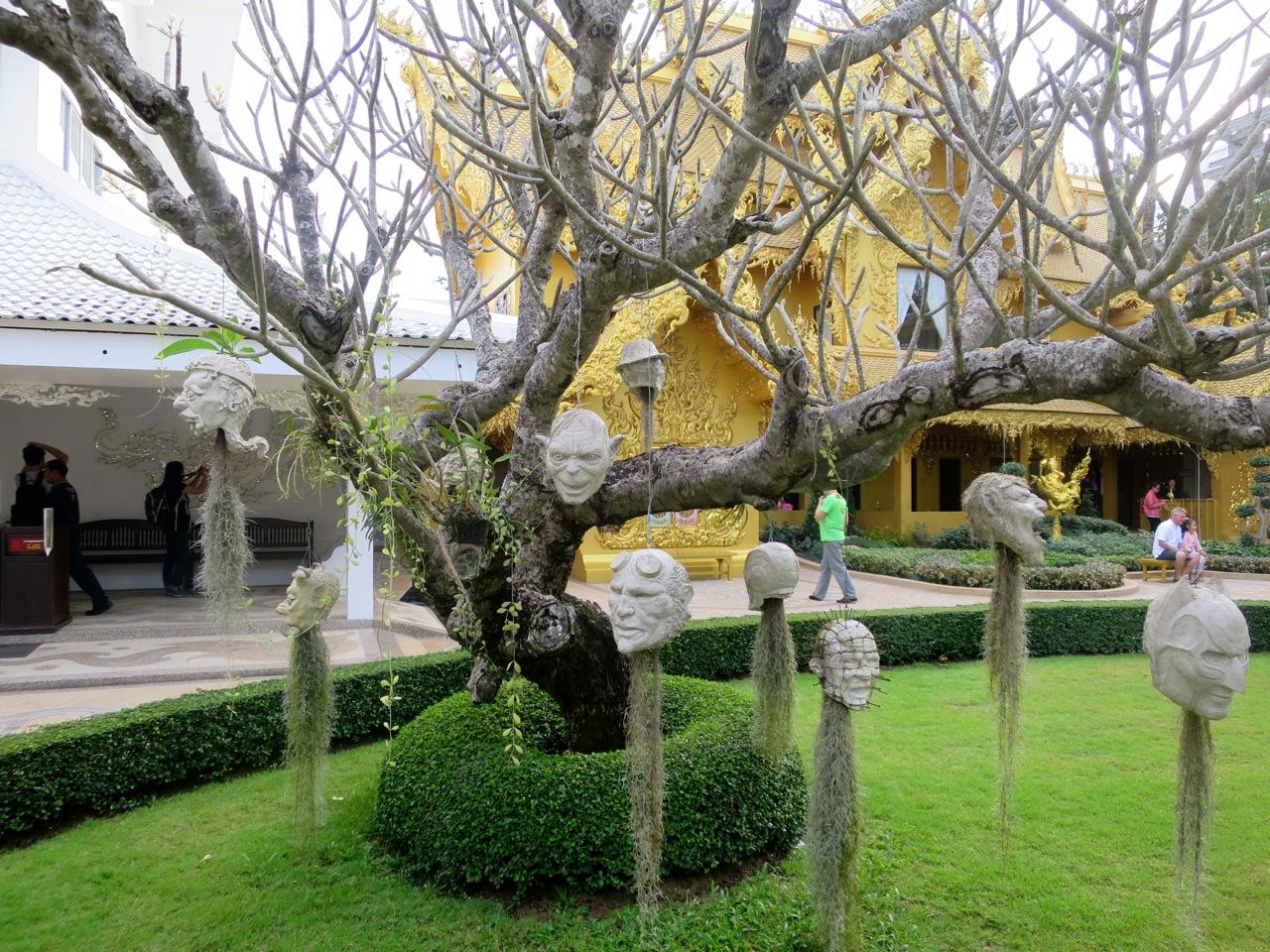 Chiang Rai 1-15