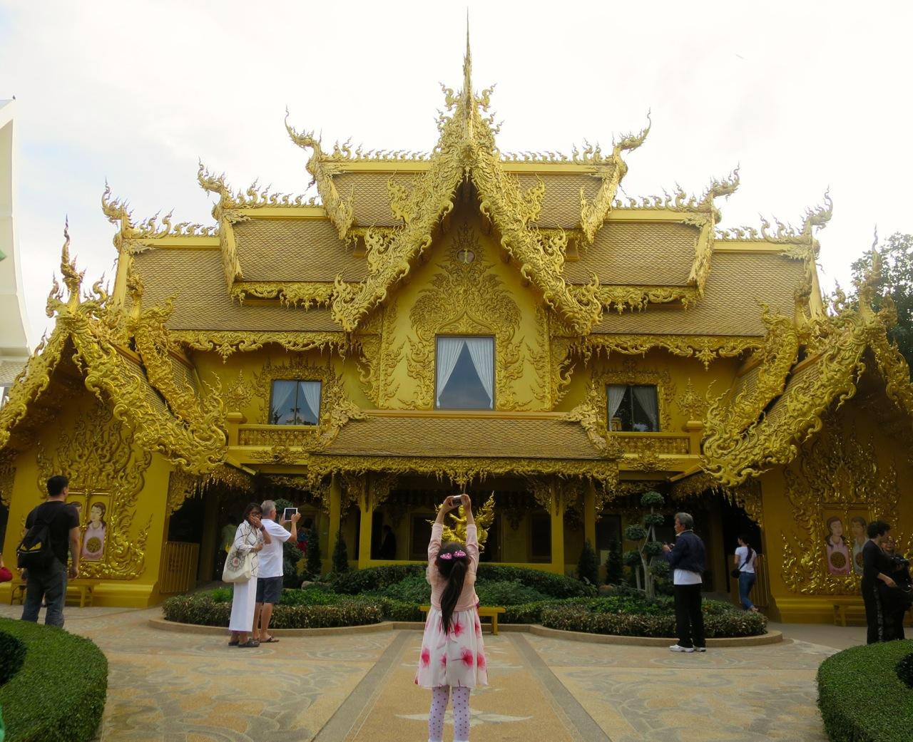 Chiang Rai 1-16