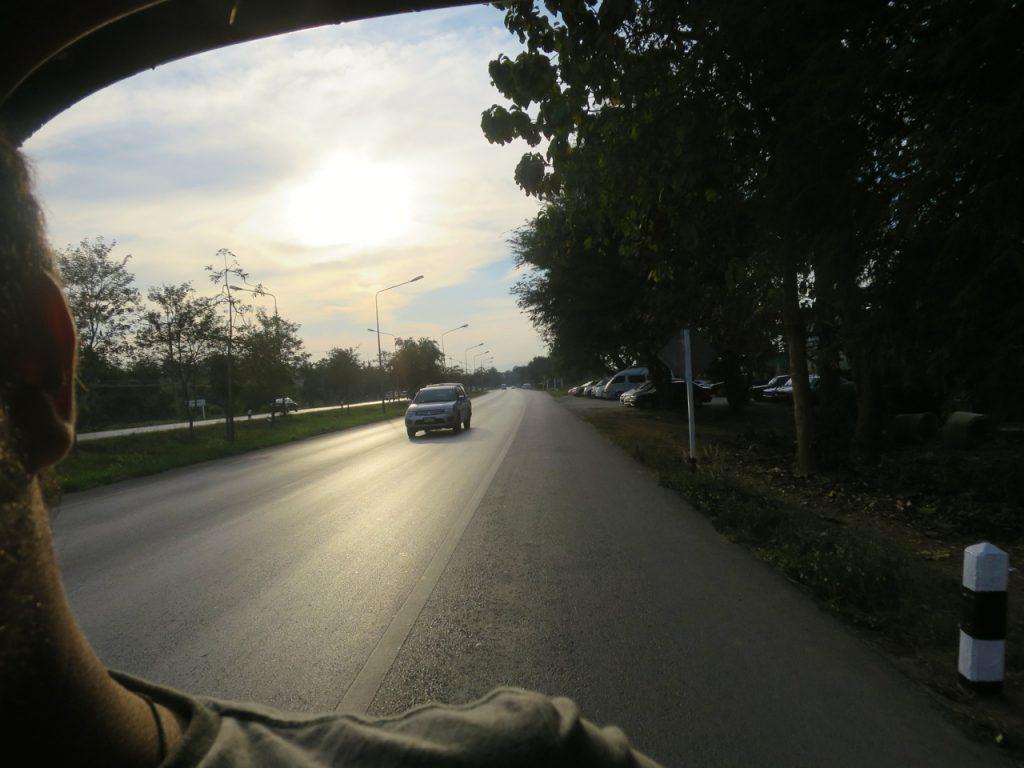 Chiang Rai 1-18