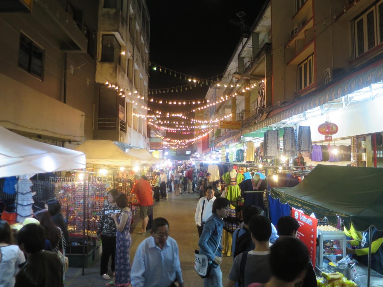 Chiang Rai 1-22
