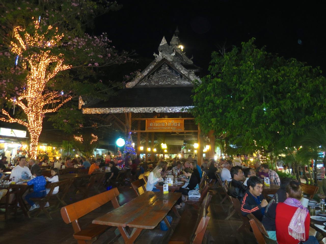 Chiang Rai 1-25