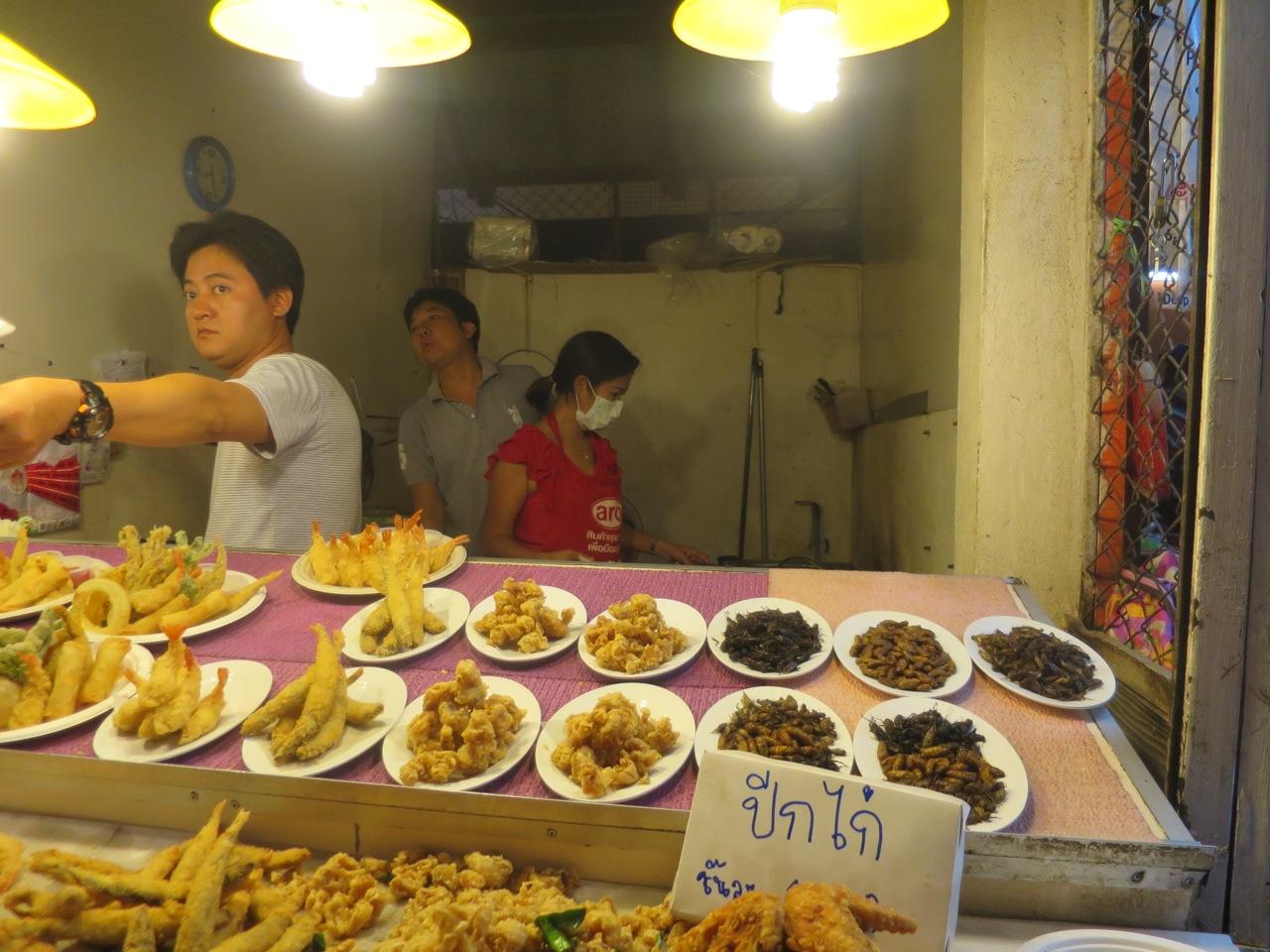 Chiang Rai 1-26