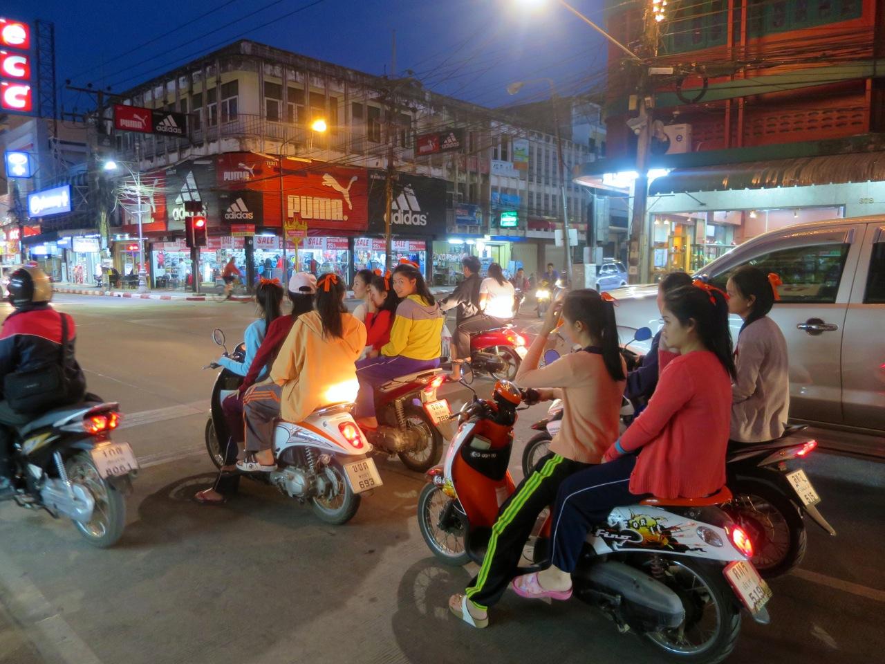 Chiang Rai 1-28