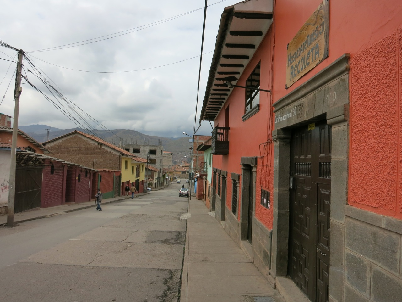 Cusco 1-02