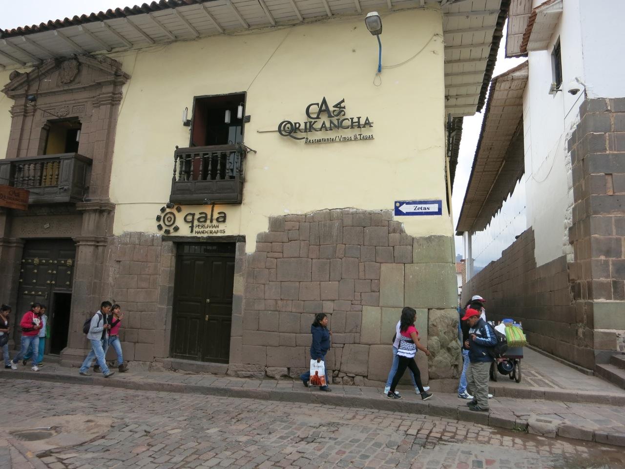 Cusco 1-03