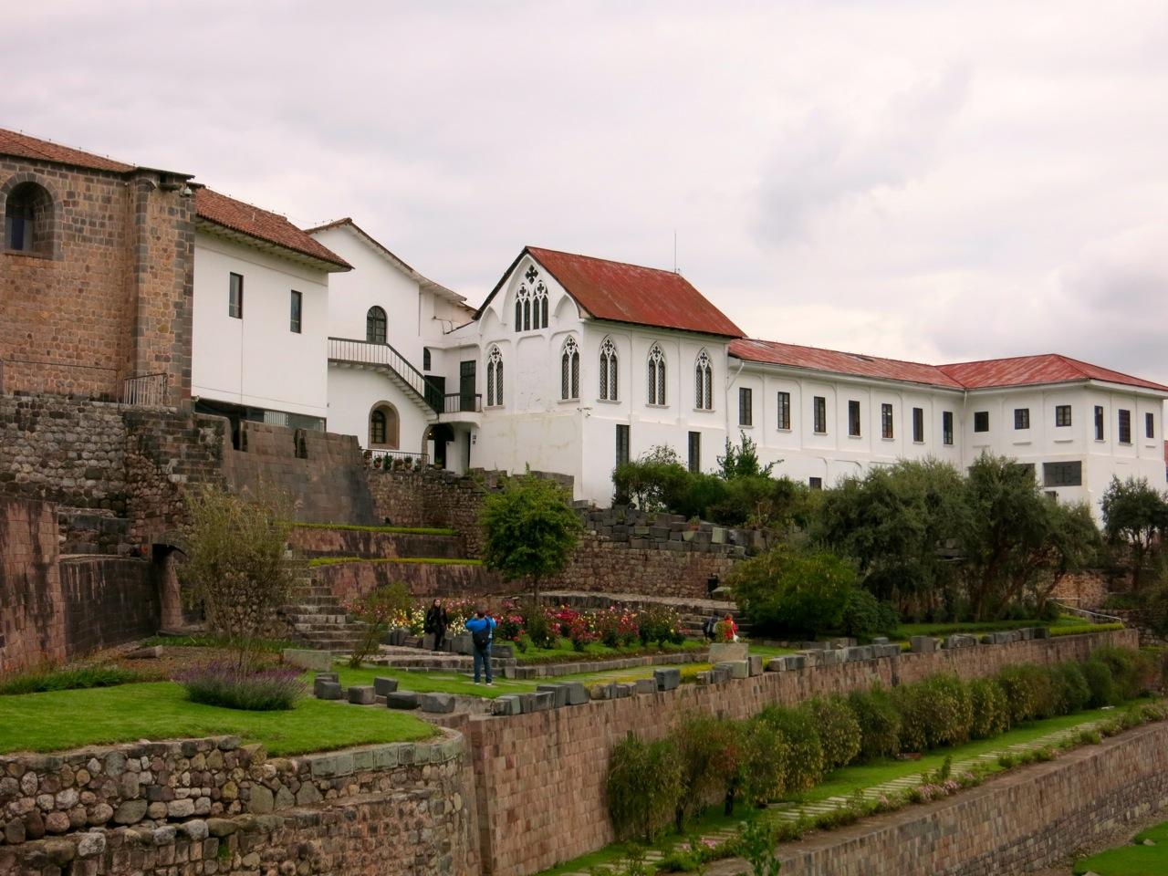 Cusco 1-04