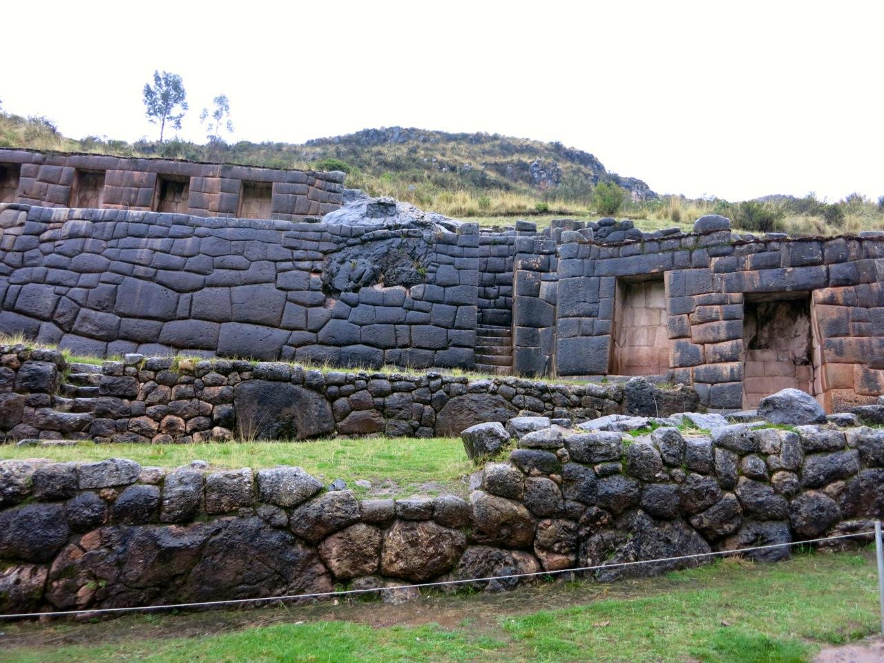 Cusco 1-06