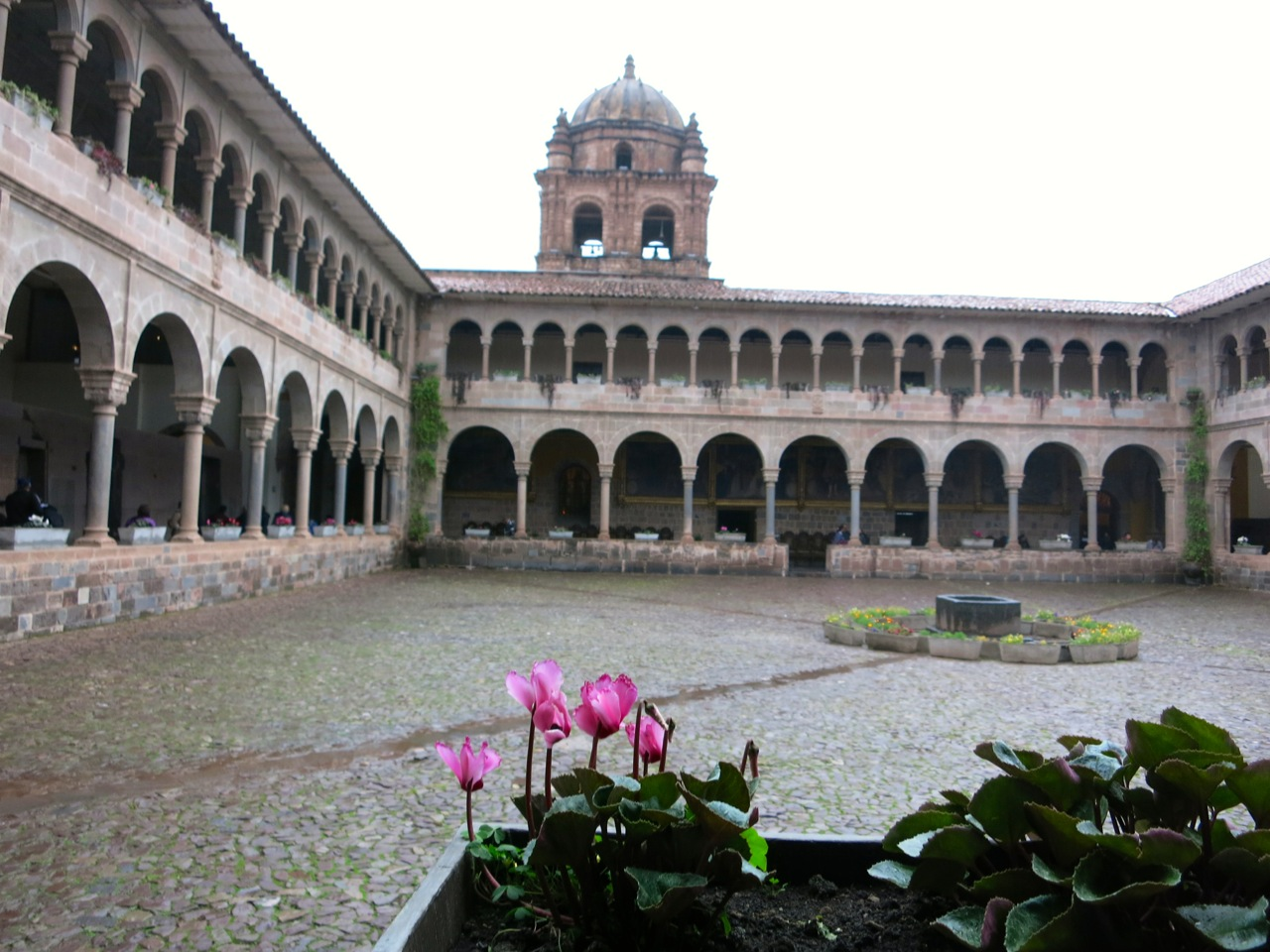 Cusco 1-07