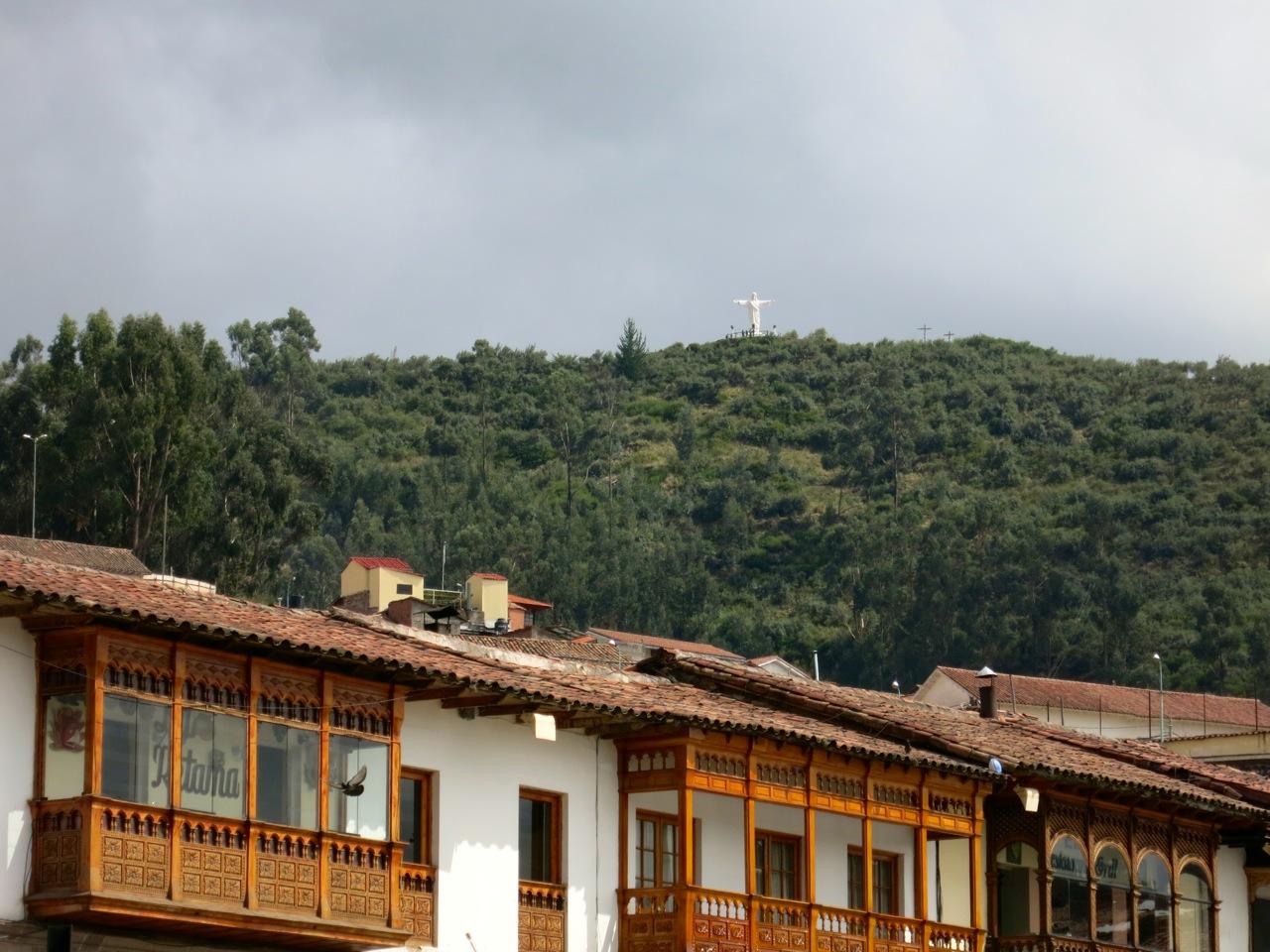Cusco 1-10