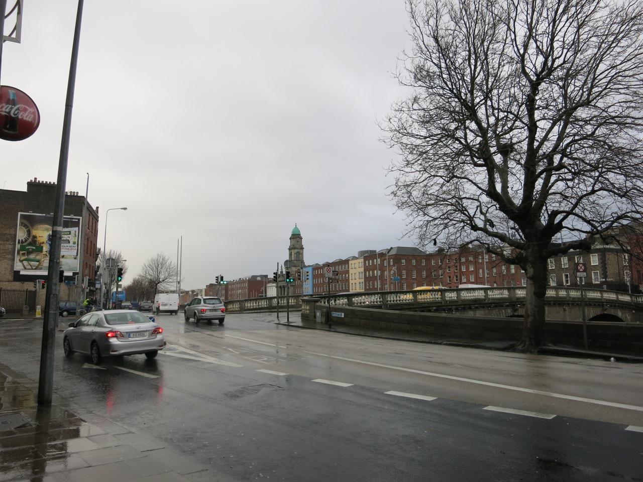 Dublin 1-04