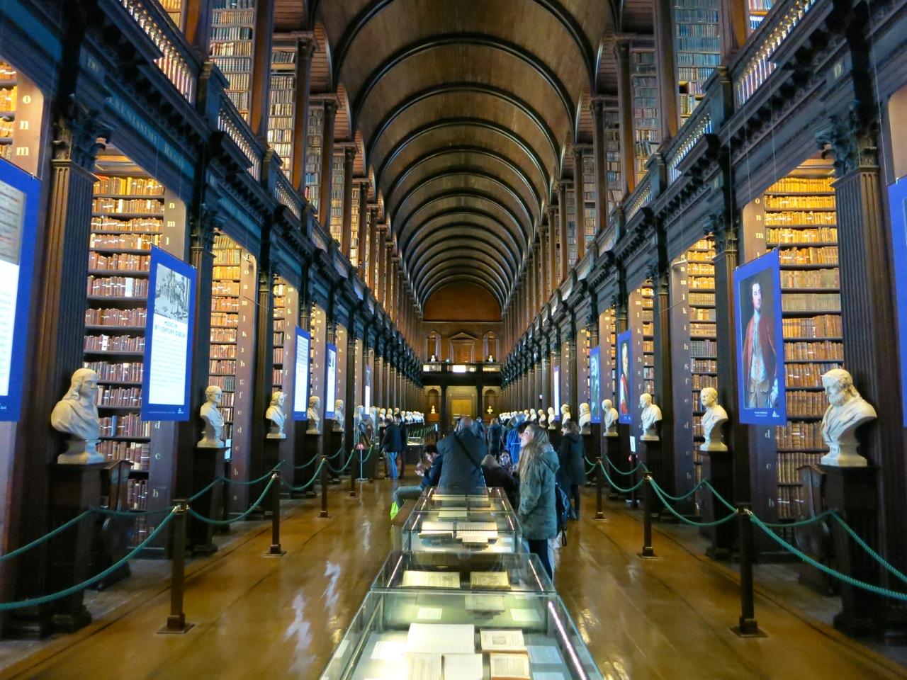 Dublin 2 01
