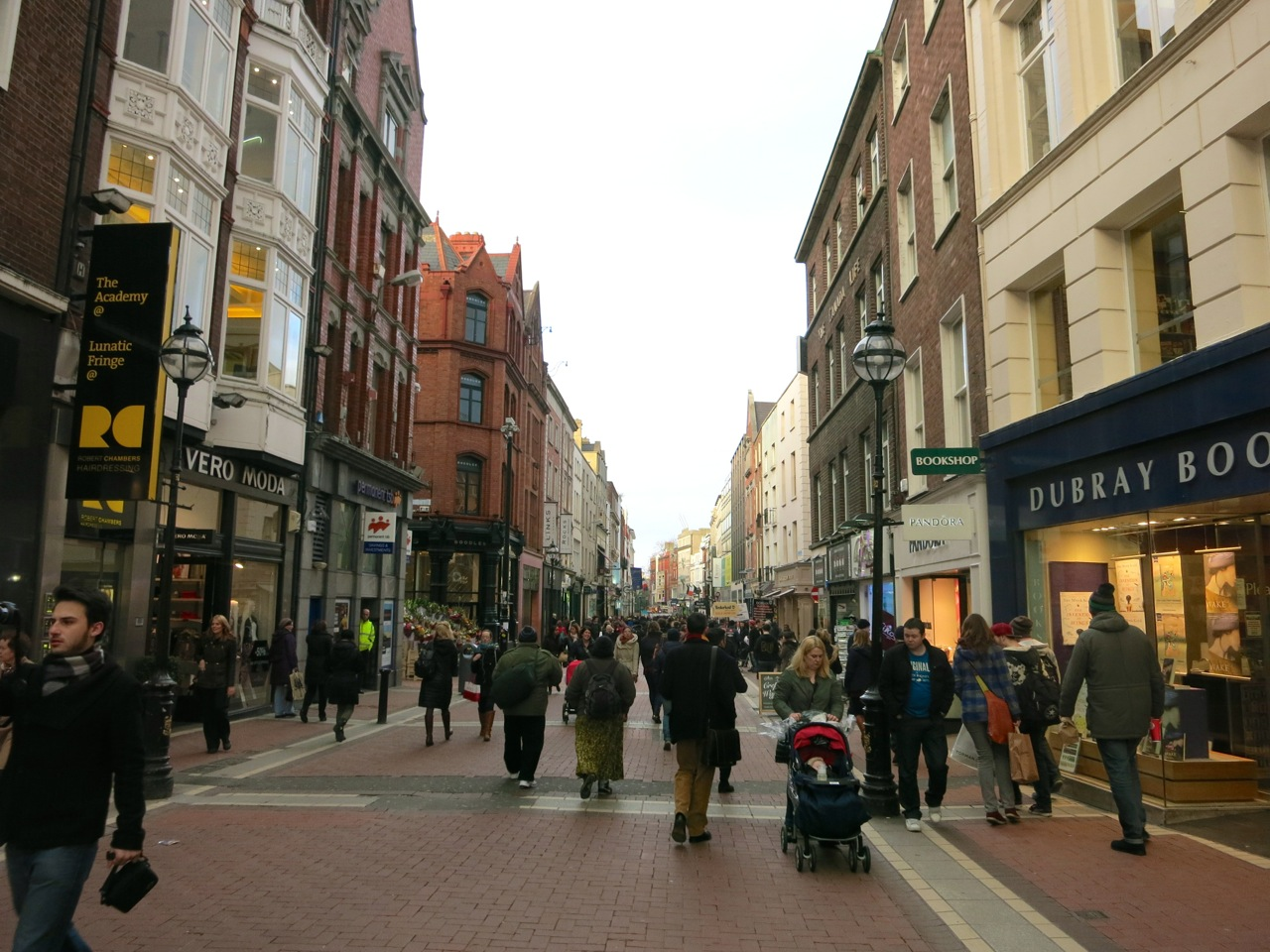 Dublin 2-04