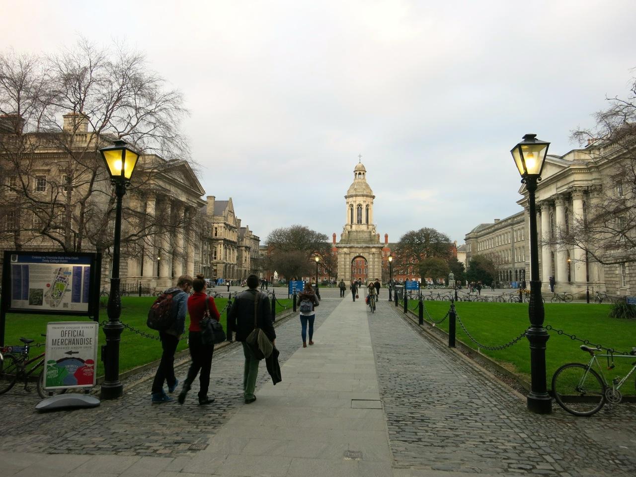 Dublin 2-06