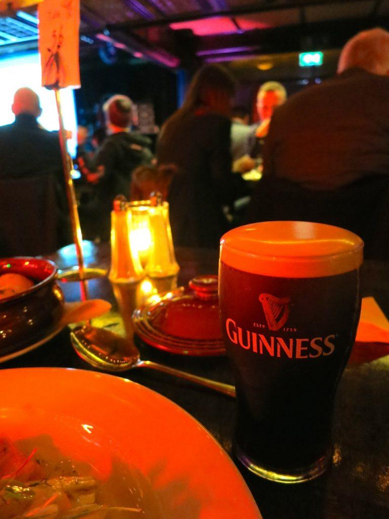 Dublin 2-15