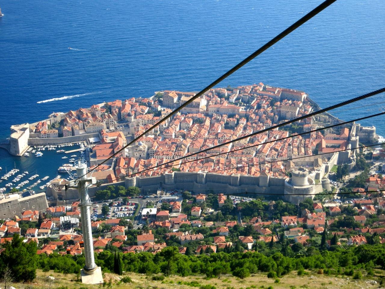 Dubrovnik 1 01