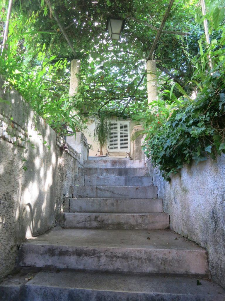 Dubrovnik 1-05