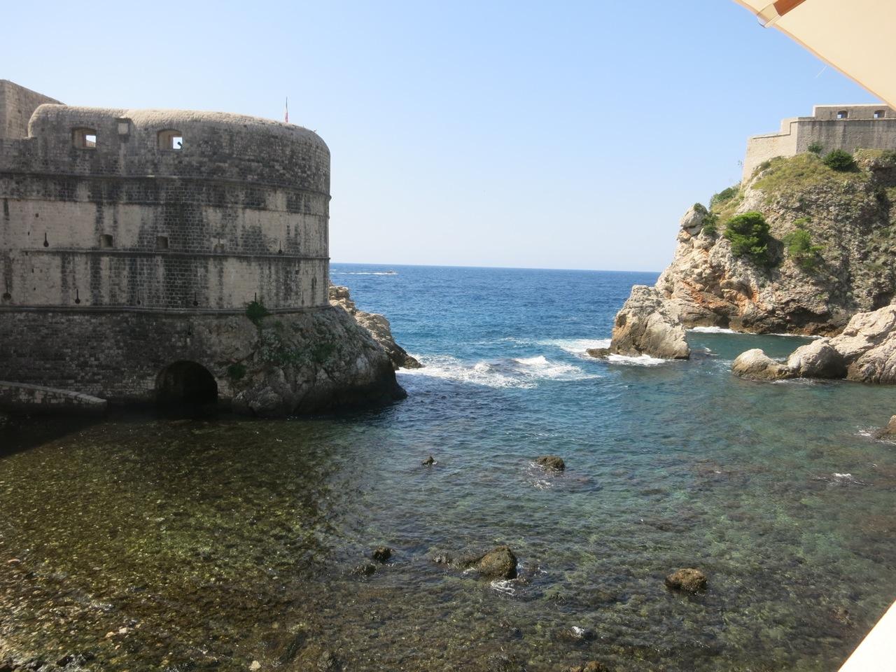 Dubrovnik 1-05b