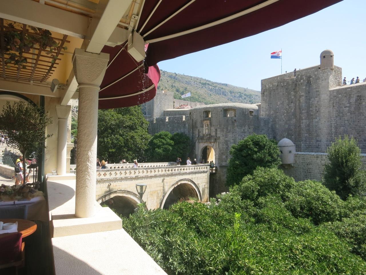 Dubrovnik 1-06