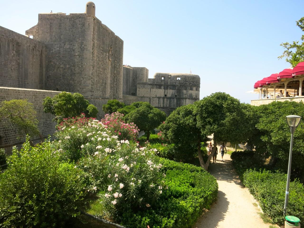 Dubrovnik 1-08