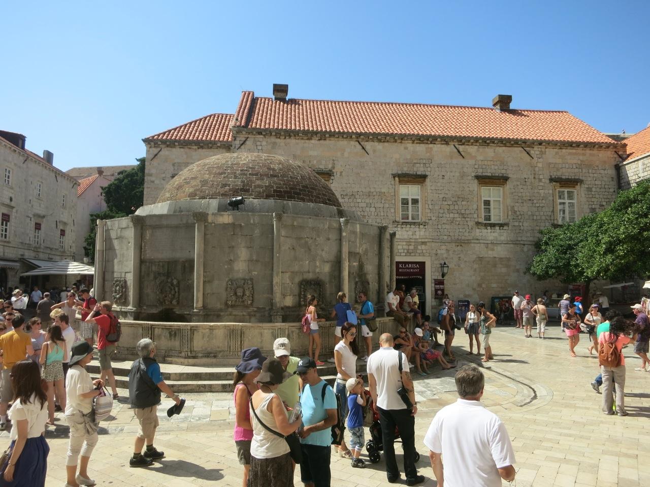 Dubrovnik 1-09
