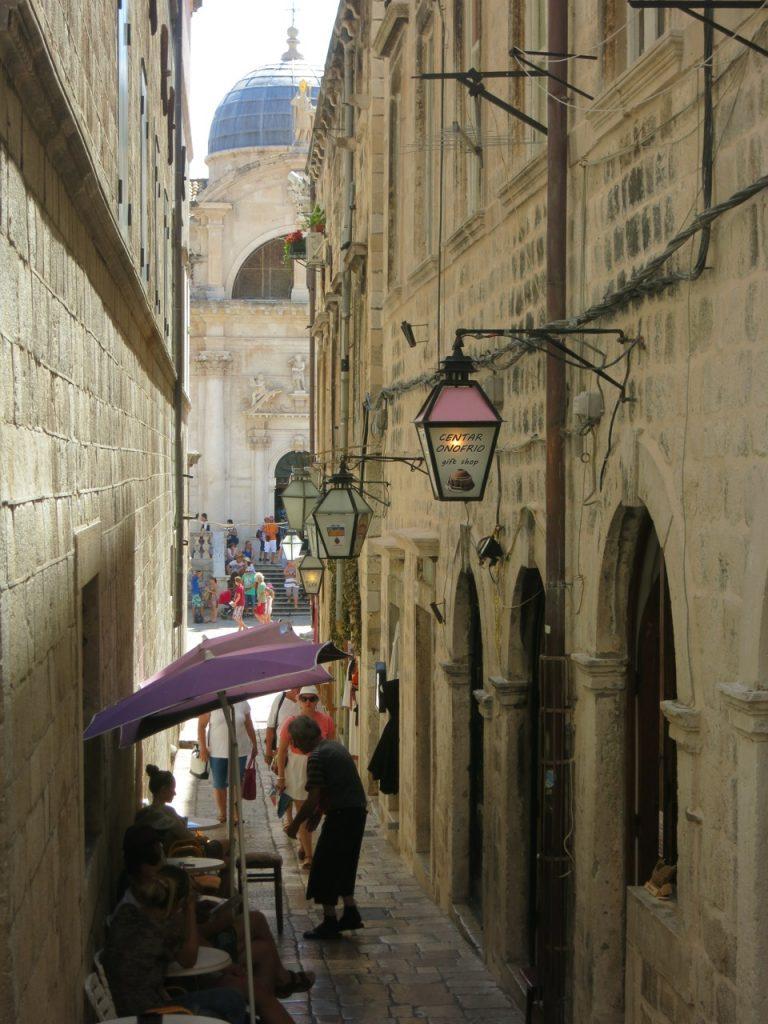 Dubrovnik 1-10b