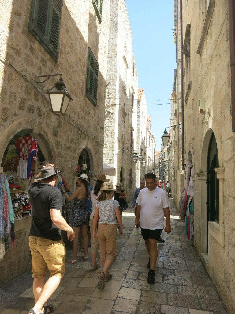 Dubrovnik 1-11