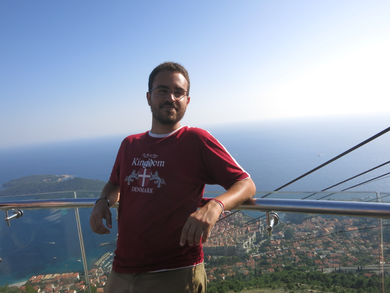 Dubrovnik 1-21