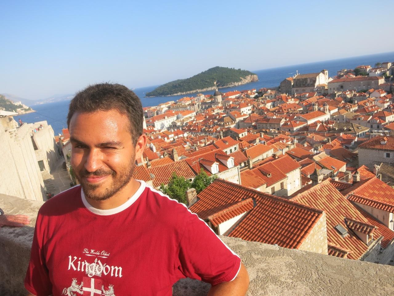 Dubrovnik 1 22