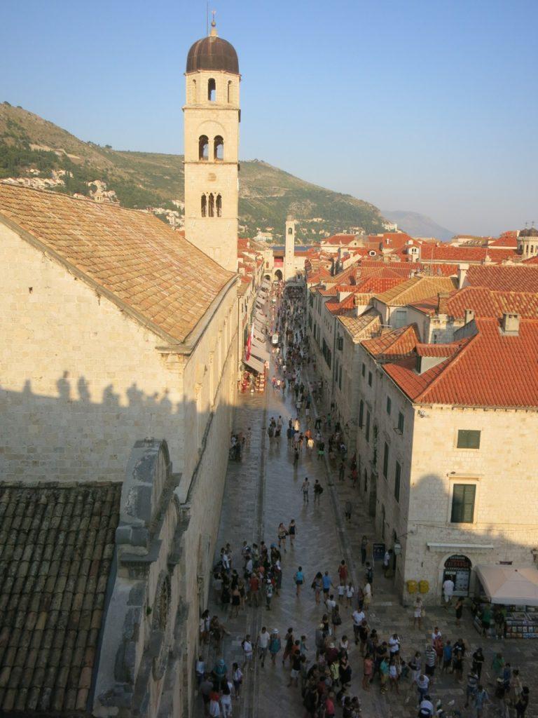 Dubrovnik 1-24