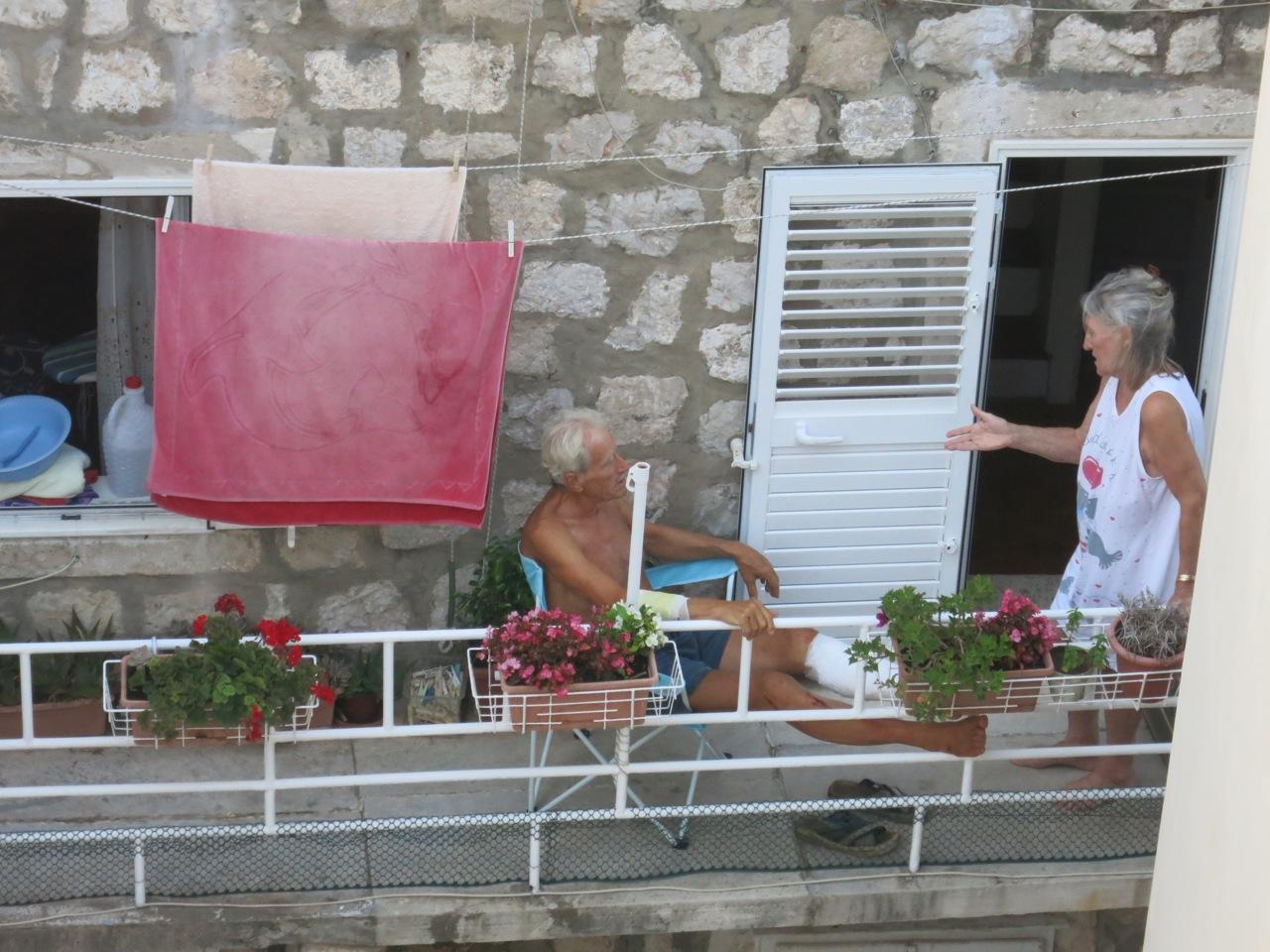 Dubrovnik 1-25