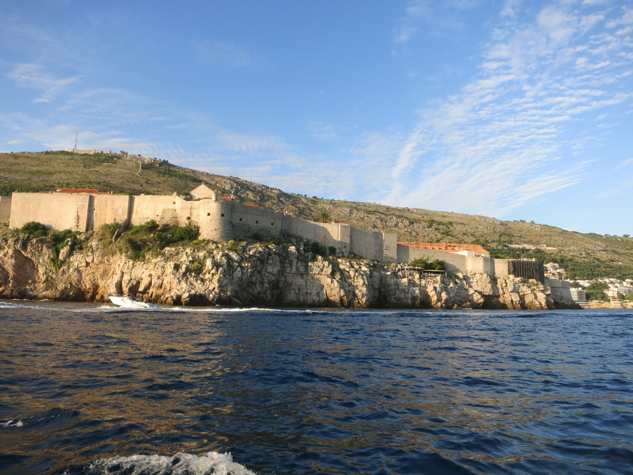 Dubrovnik 1-26