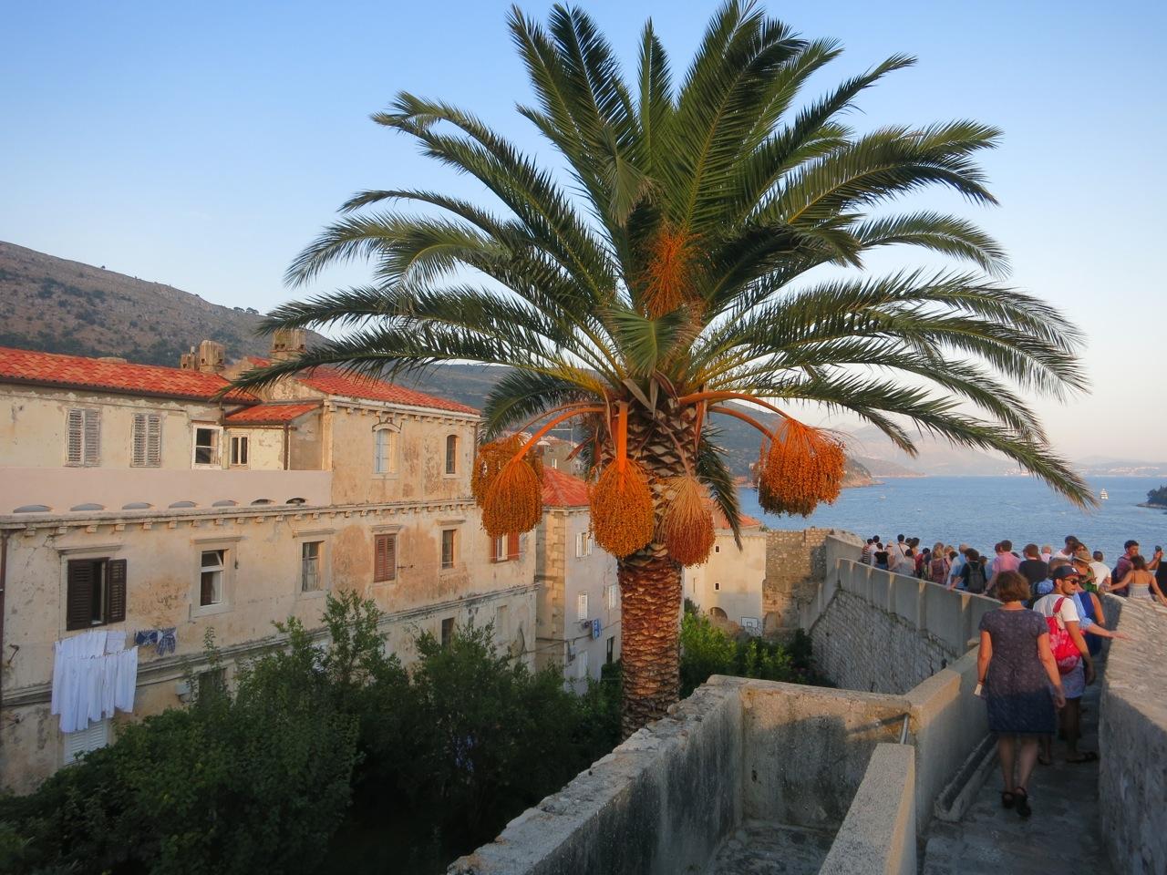 Dubrovnik 1-29