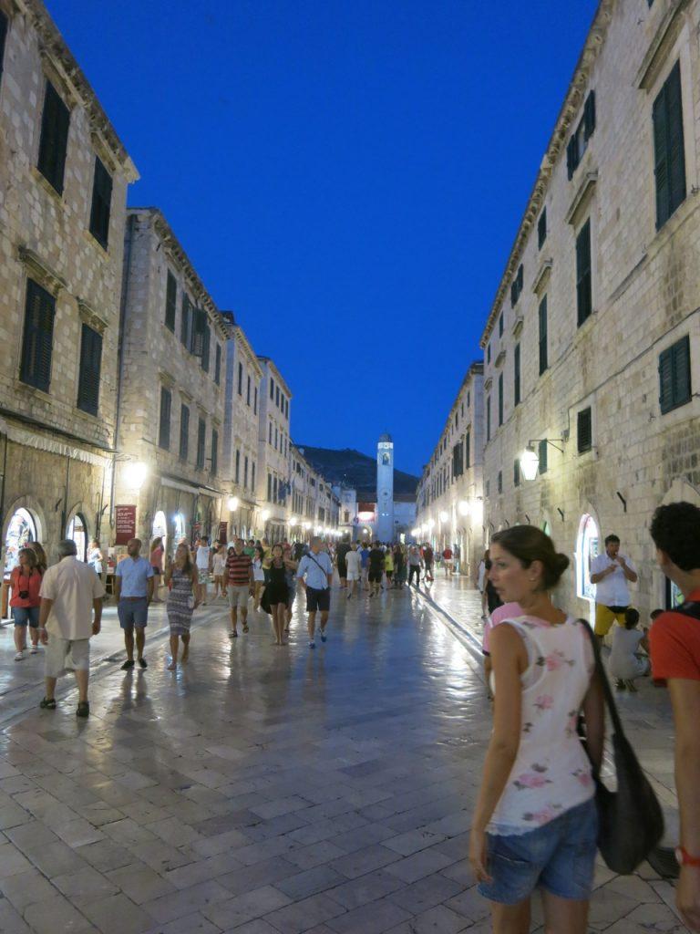 Dubrovnik 1-30