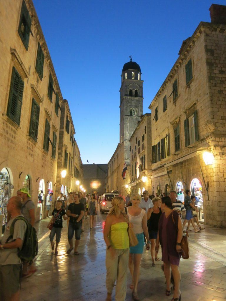 Dubrovnik 1-31