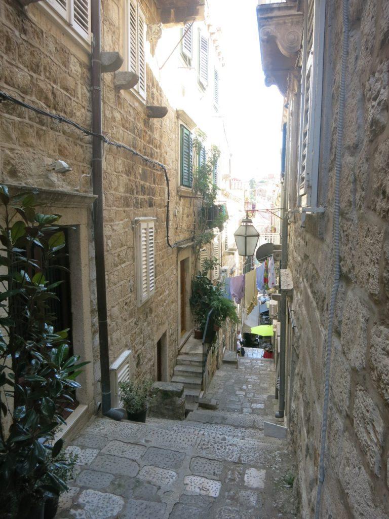 Dubrovnik 2-01
