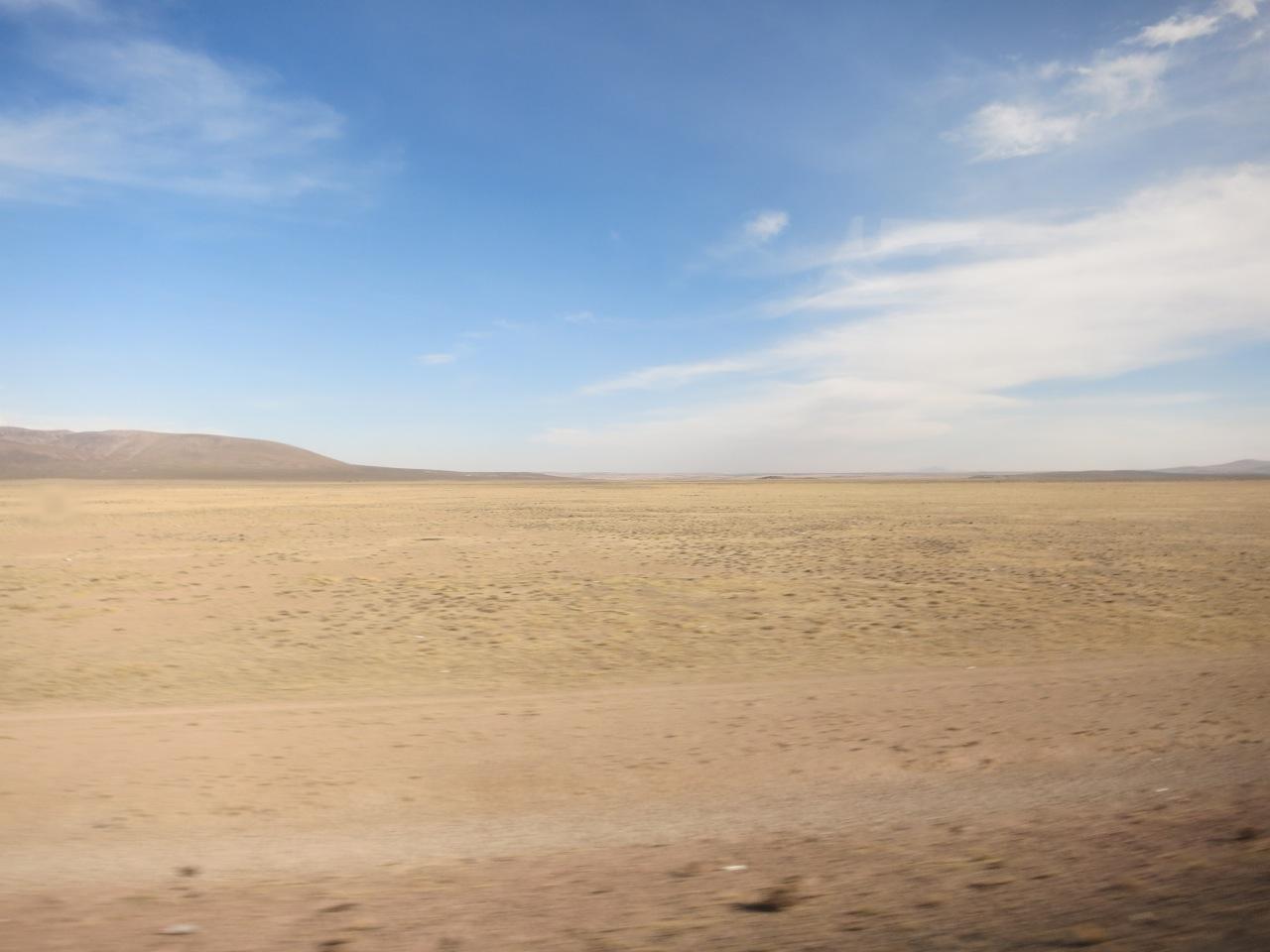 Estradas Peruanas 1-05