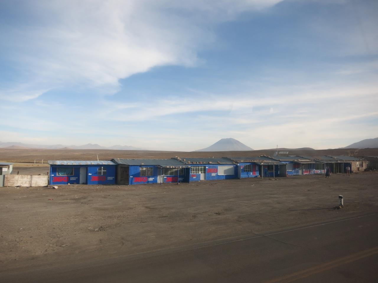 Estradas Peruanas 1-08