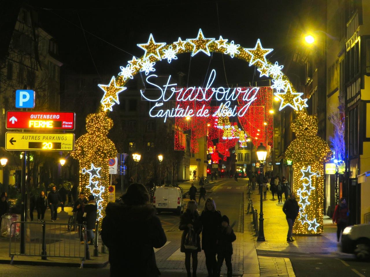 Estrasburgo 1 01